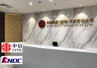 citic-myanmar